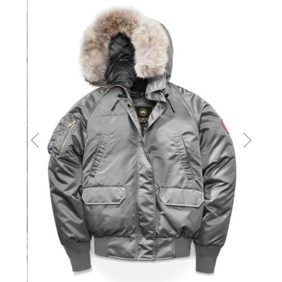 7c85c6921 Canada Goose Jackets   Coats